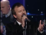 Casting Crowns - 'I Heard The Bells'
