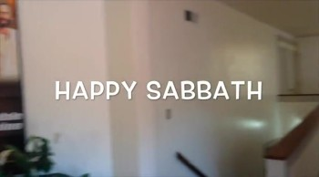 Sabbath in Chestnut St