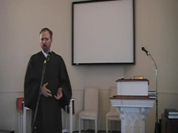 First Presbyterian Church Worship Svc., 6/22/2014 Rev. R S MacLaren Perkasie PA