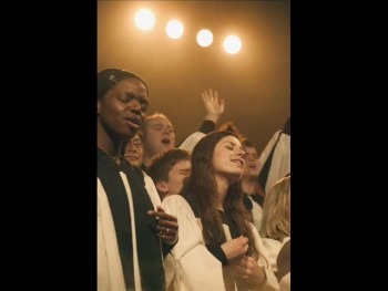 I Got Jesus-Gospel House Remix