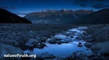 God Speaks Through Dreams (Genesis 40)