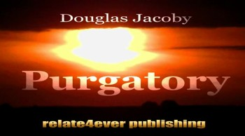 Purgatory Teaching Study
