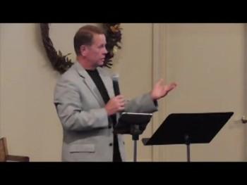 Metro Christian Center Sermon for July 6, 2014