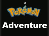 A Pokemon Adventure