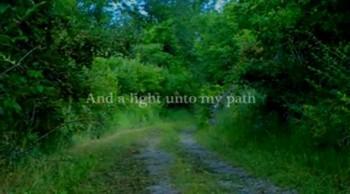 Psalm 119:105-112