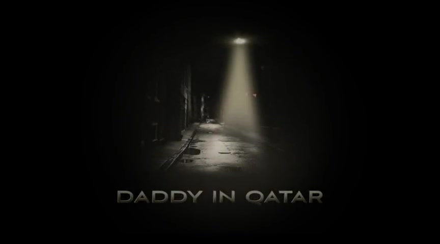 Intro to Qatar Deployment