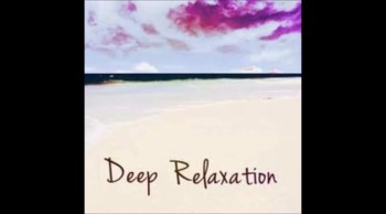 Deep Relaxation 4