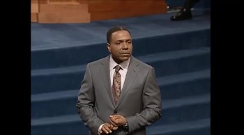 Creflo Dollar - You Already Have It! 3