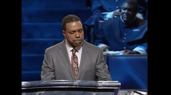 Creflo Dollar - You Already Have It! 4