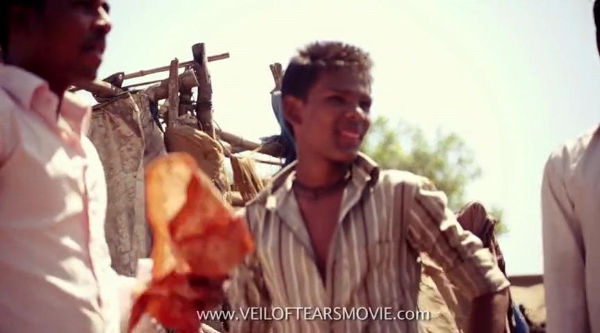 SalemSpot-VOT-Dalits