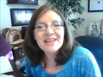CrossPoint Announcements July 2014
