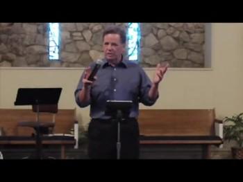 Metro Christian Center Sermon for July 20, 2014
