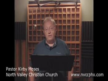 NVCC 6/29/2014 John 8:12-30