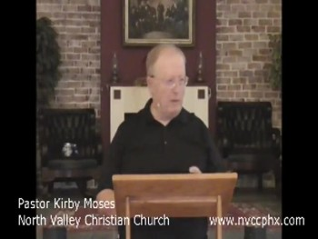 NVCC 6/22/2014 John 8:1-11