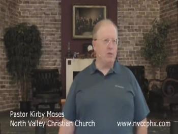 NVCC 7/13/2014 John 8:31-59