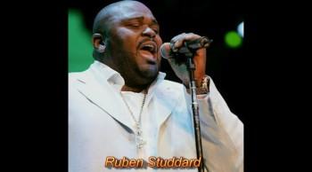 Famous Baptists Singers