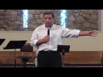 Metro Christian Center Sermon for July 27, 2014