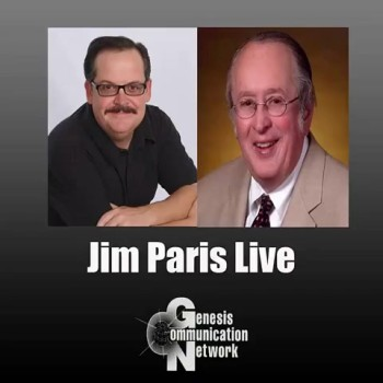 Crimes On Cruise Ships (James L. Paris)