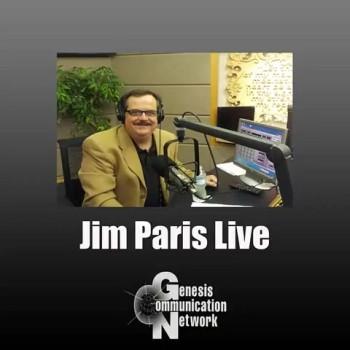 Court Rules That Washington DC Gun Ban Is Unconstitutional (James L. Paris)
