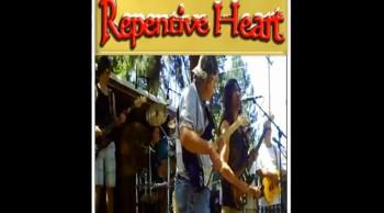 Repentiveheart live