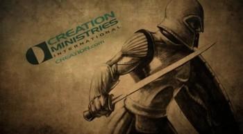 Official 2 Minute Trailer for Evolution's Achilles' Heels