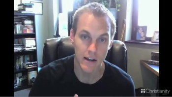 Christianity.com: How do I discover God's plan for my life? - David Platt