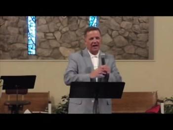 Metro Christian Center Sermon for August 10, 2014