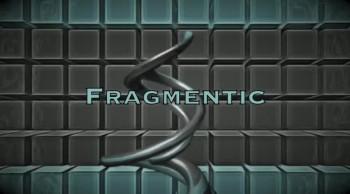 Fragmentic (Fragment 5)