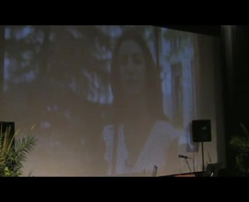 Joseph's Family Drama - Cheri Holdridge