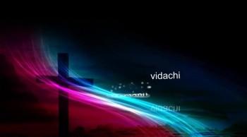 Ninnu Choodani - Visual Lyrics-Telugu