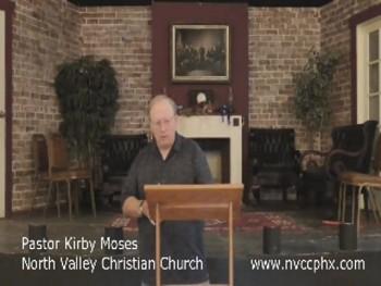 NVCC 8/3/2014 John 10:22-42