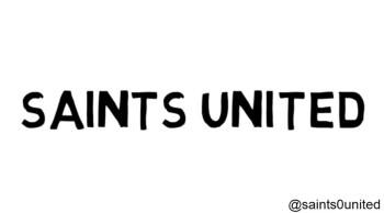 Saints United