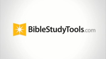 BibleStudyTools.com: Why is Jesus called