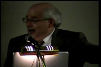 "DBS  – ""The Biblical Defects of the KJBRC"" -- Dr. D. A. Waite"