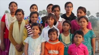 India Orphange