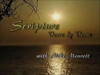 Song Of Solomon #2