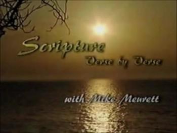 Song Of Solomon #4