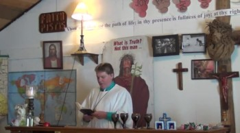Prayer or Praise; Part 2 of Sermon 6 of The Prayer Series