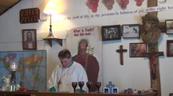 Prayer or Praise; Part 3 of Sermon 6 of The Prayer Series