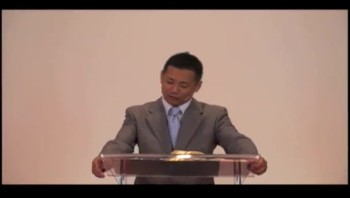 2014 0824 Worship MEBIG