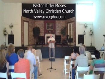 NVCC 8/17/2014 John 11:45-57