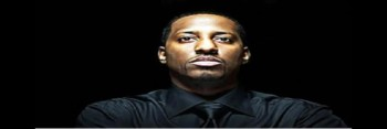 In the Middle- Isaac Carree