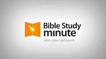 BibleStudyTools.com: The Bible is Alive