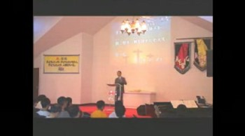 2014 0831 Worship MEBIG