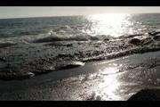 Laguna Beach.Paulo & Miriam