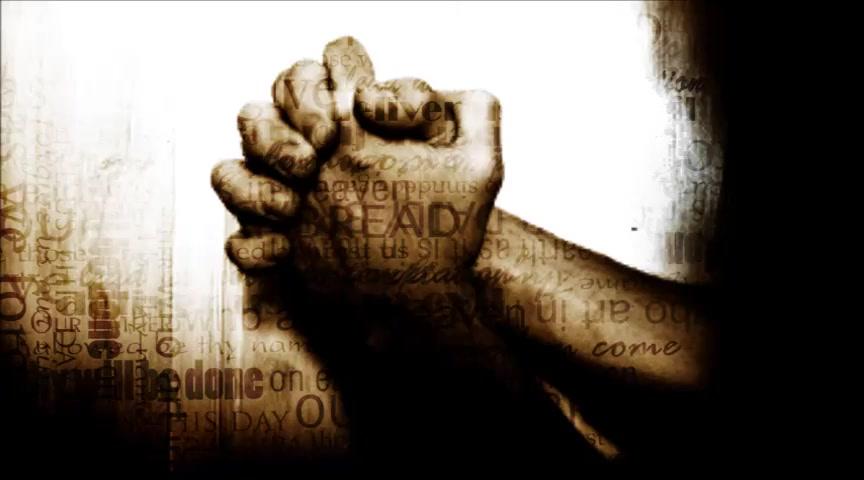 The Sin of Prayerlessness, Part 3 (The Prayer Motivator Devotional #472)