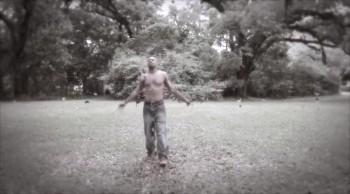 EM ARE-DANCING IN THE RAIN
