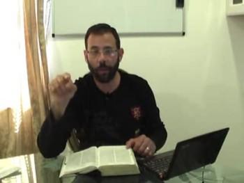 #1 de Galatas Es Pablo Un Apostol Falso