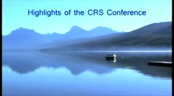 #604 Highlights of the Creation Research Society Conference