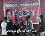 FGP Church